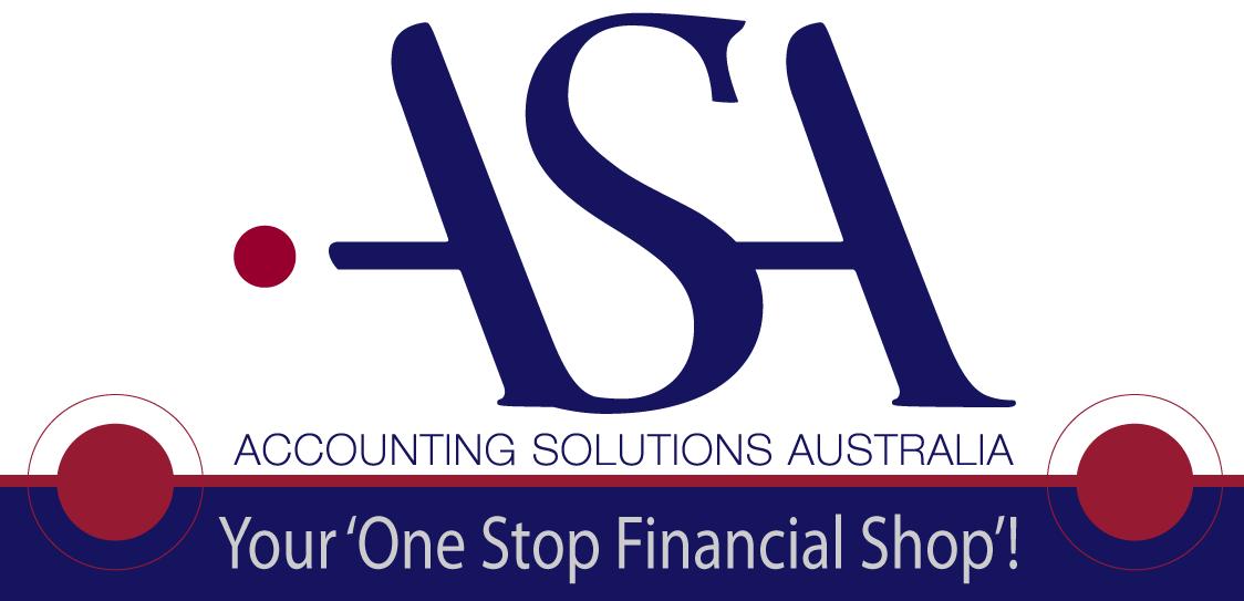 ASA_web1124_HeaderService